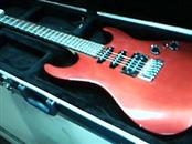 Washburn X Series Electric Guitar